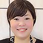 富田 茉子